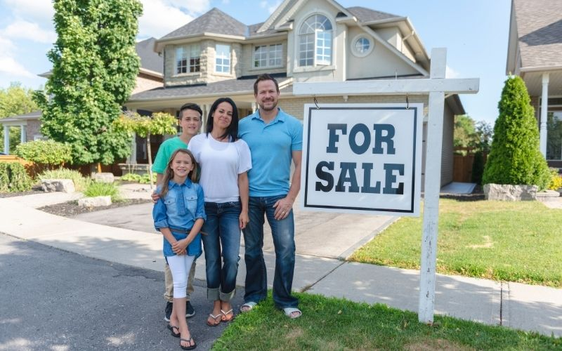 5 Must-Do Tasks to Complete When Selling Your Home